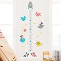 陳文郁 C009米奇寶寶身高+ 氣球相框+ 史迪奇