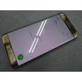三星S7 edge二手機 剛換新電池 螢幕有小暗影