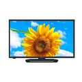 "Sharp LED 40"" TV LC-40LE275X"