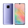 HUAWEI Mate 20 X (6G/128G) 7.2吋大旗艦智慧手機