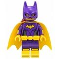 #玩樂高 LEGO 70902 70906 70917 70921 蝙蝠女 附1個飛鏢 全新