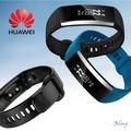 華為 Huawei Band 2 Pro 智能手環