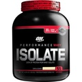 宙斯健身網-ON PERFORMANCE WHEY ISOLATE 分離乳清蛋白