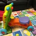 二手玩具車