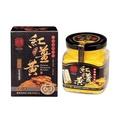 買大送小 豐滿生技 台灣博士紅薑黃 120g/罐 (送紅薑黃粉25g/罐)