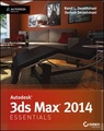 Autodesk 3ds Max 2014 Essentials