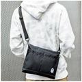 側背包 雜誌包 日本雜誌款 A BATHING APE 猿人猴 單肩包 斜背包 托特包 Ape雜誌包