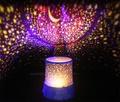 浪漫製造機~投影燈