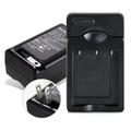 【通過商檢認證】For Nikon EN-EL14 電池快速充電器
