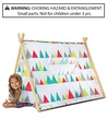 Discovery Kids Tent
