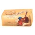 瑞士蓮Lindor 綜合巧克力(12.3gx3顆)