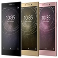 【SONY 索尼】Xperia L2