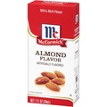 mccormick almond extract 29 ML