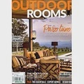 Outdoor Rooms 第34期