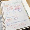 國中會考❗️❗️地理筆記 全彩 會考A++