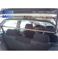 DOME RACING HONDA CIVIC 6 K8 3門 C柱拉桿 M.I.T