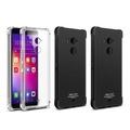 Imak HTC U11+/U11 Plus 全包防摔套(氣囊)