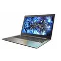 """Lenovo Built Business Laptop PC 17.3"""" HD+ Display Intel i5-7200U Processor 8GB DDR4 RAM 1TB HDD DVD-RW 802.11AC WIFI HDMI Bluetooth Webcam Windows 10"""