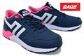 Baoji รองเท้าผ้าใบผู้หญิง BAOJI รุ่น BJW402