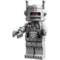 Lego 8683 1代 機器人
