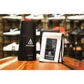 【Brand T】Sneaker Mob Cleaner 清潔布+洗鞋劑 球鞋*專用*慕斯*清潔*保養*組合 / 布:SM005、洗鞋劑:SM002