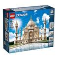 Lego 樂高積木-LT10256-創意大師Greator系列-Taj Mahal