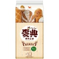 統一麥典實作工坊麵包專用粉(1kg/包)