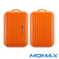 MOMAX (摩米士) 8400mAh iPower Go Mini 行動電源
