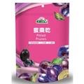 [統一生機] 蜜棗乾(袋) 250g