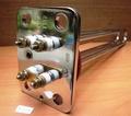 熱水器電熱管 T型電熱管 定時定溫型電熱管 電光 和成 櫻花 日立電 鑫司熱水器電棒 熱水器加熱管 鴻茂感溫型加熱管