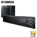 YAMAHA 旗鑑級Soundbar 7.1.2 聲道YSP系列家庭劇院 YSP-5600+重低音 NS-SW300鋼烤