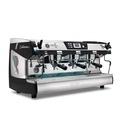 金時代書香咖啡 Nuova Simonelli 半自動咖啡機 Aurelia II T3 (歡迎來信詢價)