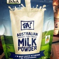 好市多 澳洲奶粉
