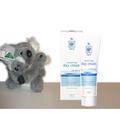 【S.Hemi】現貨不用等~澳洲EGO意高QV Face Day Cream 舒敏防曬溫和日霜ˋ40g/75g
