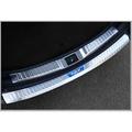 現貨 本田 HONDA CRV5 CR-V 5代 外護板+內護板 後防刮板 後踏板 外置後護板 尾門後護板1500元含運