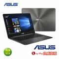 華碩 ASUS UX430 UX430UN-0191A8550U 14吋窄邊框筆電(i7-8550U/MX150/512G/8G/石英灰)【送Office365】