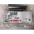 KYMCO 光陽正廠 LEB2 襯套/驅動盤柱 RACING G5 125 FI G6 RACING ABS150
