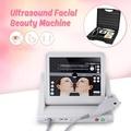 HIFU High Intensity Focused Ultrasound Wrinkle Removal Facial lifting Machine - intl