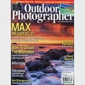 Outdoor Photographer 7月號/2014
