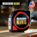 【美國Measure King】智慧測量神器
