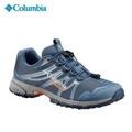 Columbia รองเท้า Trail ผู้หญิง รุ่น W MOUNTAIN MASOCHIST IV สี DARK MIRAGE