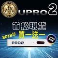 【安博科技】2019年最新第六代安博盒子 6代台灣版 PRO2 X950 原廠內建越獄 贈記憶卡128GB