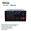 GXL เพาเวอร์แอมป์ ขยายเสียง  รุ่น GLA-9966