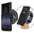 Detachable Sports Armband Wristband Protective Case for Samsung Galaxy Note 8