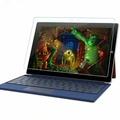 กระจกเทมเปอร์ปกป้องหน้าจอสำหรับ Microsoft Surface RT/RT2/Surface2 Pro 1/Surface2 Pro 2