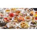 饗樂趣台南台糖長榮酒店吃遍天下餐廳平假日自助餐券