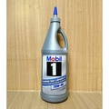 (C+西加小站) 美孚MOBIL Synthetic Gear Oil 75w90 75W-90 全合成齒輪油差速器油