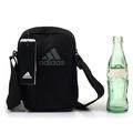 愛迪達 ADIDAS 3S PER ORG M 小側背包