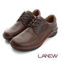 【La new】超霸3系列 休閒鞋(男21230177)