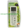 Universal Aircon Air-condition Air conditioning Remote Controller for Haier Daikin Sanyo Samsung Sha